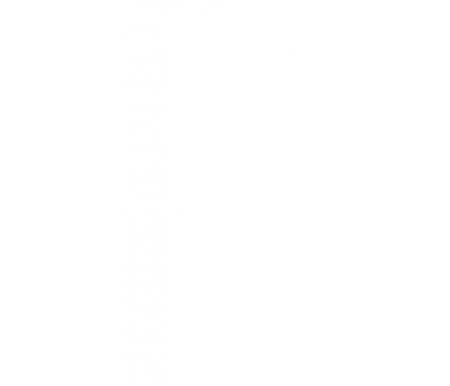 Подкладка для письма силиконовая прозрачная ДЭМИ