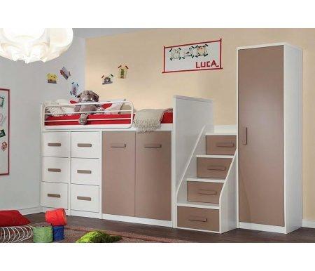Детская комната Дана