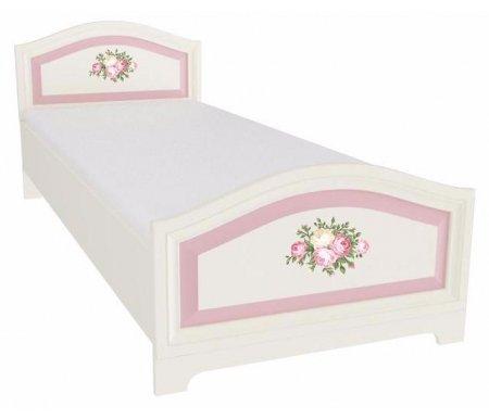 Кровать Алиса Мебельсон