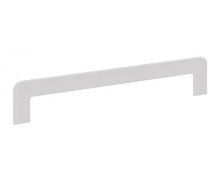 Ограничитель для кровати Киви 004Кровати для подростков<br><br><br>Ширина: 160,5 см<br>Глубина: 1,6 см<br>Высота: 30 см<br>Вес: 5 кг