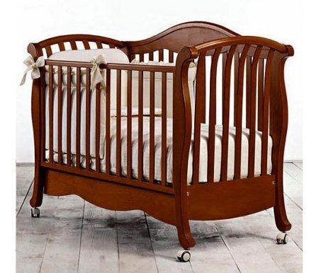 Кровать Bambolina