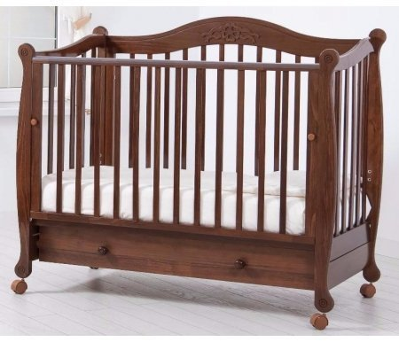 Кровать детская Gandylyan