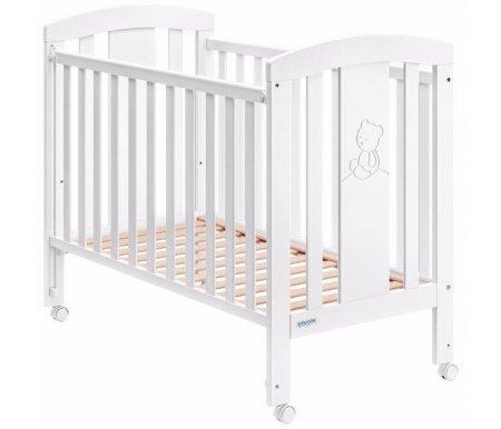 Кровать Micuna