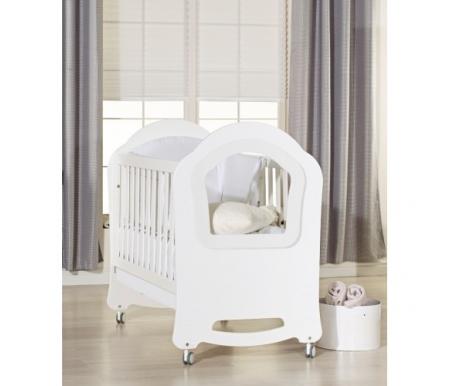 Кровать Feretti