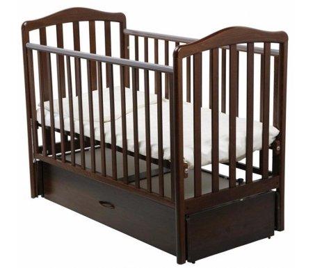 Кровать Papaloni