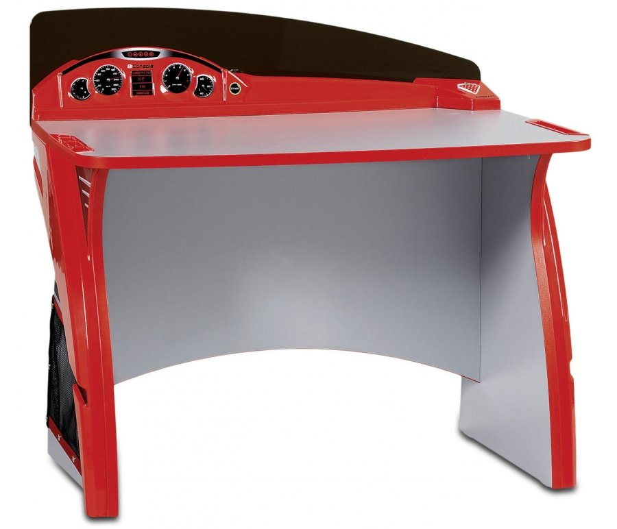 Стол письменный BICONCEPT SL SLB-1101