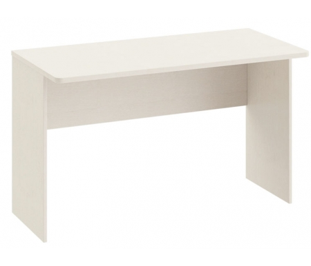 Стол письменный Лючия ТД-235.15.01Столы<br><br>