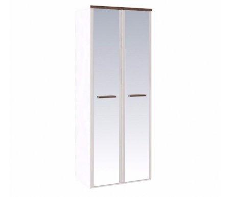 Шкаф для одежды Арника