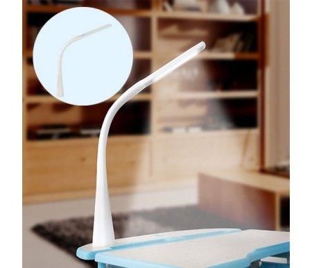 Настольная светодиодная лампа Fundesk
