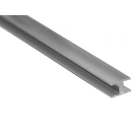 Соединительная планка для стеновой панелиАксессуары<br><br>