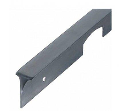 Соединительная угловая планка для столешницы толщиной 28 ммАксессуары<br><br>