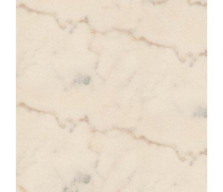 Стеновая панель желтый мрамор толщиной 4 мм шириной 2 метраСтеновые панели<br><br>