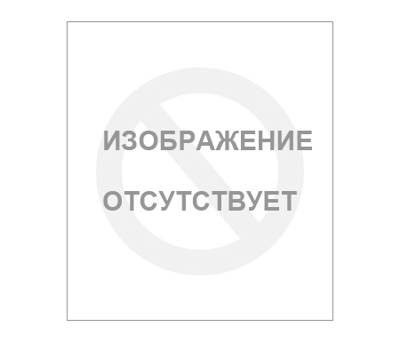 Готовая кухня Bravomebel Валерия-М комплектация 25 каркас белый, фасад лайм глянец / венге