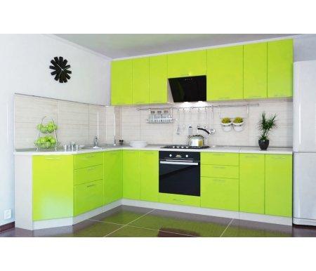 Фото Готовая кухня Bravomebel. Купить с доставкой