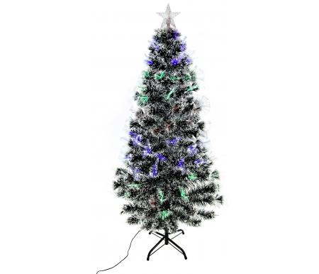 Ёлка ELK новогодняя-07 240 см Лебяжье купить елки