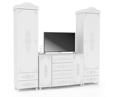 Набор мебели Компасс
