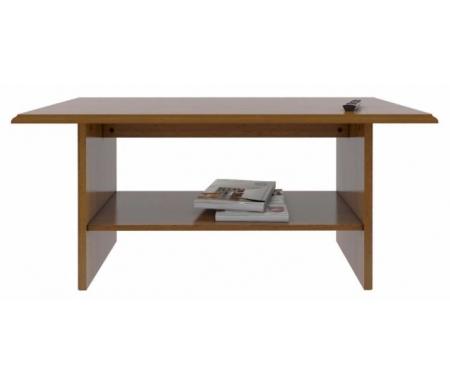 Модульные журнальные столы Тиффани каштан  Журнальный стол Anrex