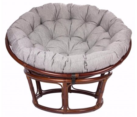 ������ ��� ������ Papasan Chair � �������� ������ �����������