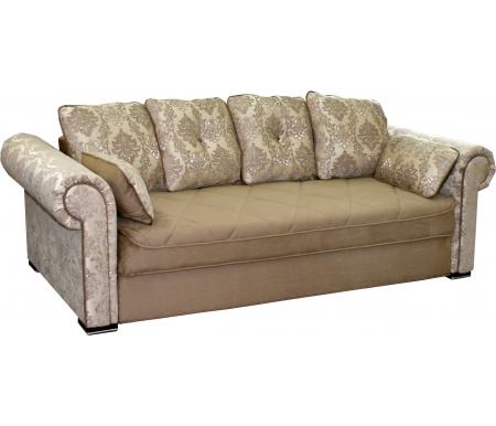 Купить со скидкой Диван-кровать Мебельград