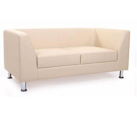 Двухместный диван Chairman