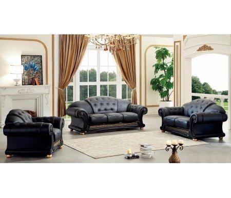 Комплект мебели Dupen