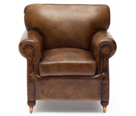 Кресло BRONCO 1192 Тетчер