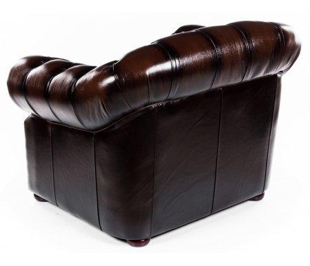Кресло Dupen от ЛайфМебель