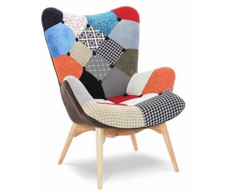 Купить со скидкой Кресло ESF