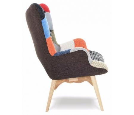 Кресло ESF