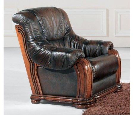 Кресло Castello Dupen