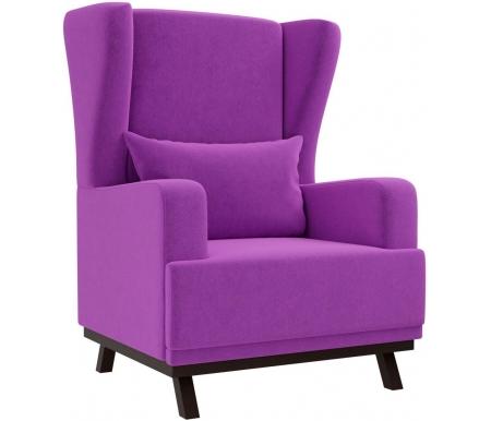 Купить со скидкой Кресло Mebelico