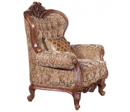 Кресло ИмпериалКресла<br><br>