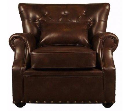 Кресло KS-998-1 Этажерка