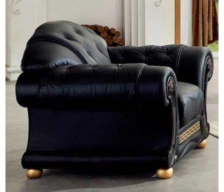Кресло Versace Dupen