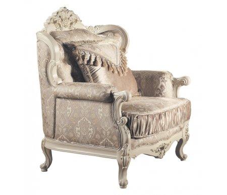 Кресло ВерсальКресла<br>Диван имеет съемную спинку.<br>