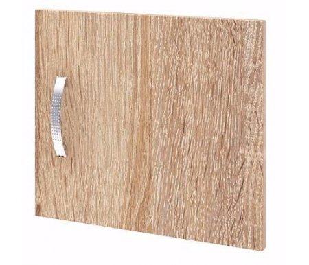 Дверка для стеллажей Либерти Мастер от ЛайфМебель