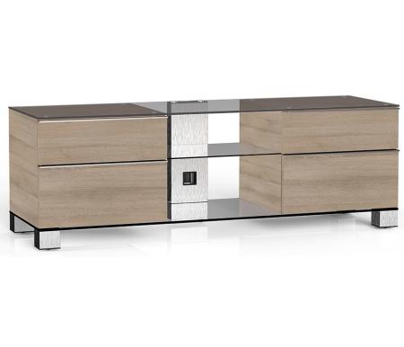 Купить ТВ-тумба Sonorous, MD 9340-C-INX-MOL