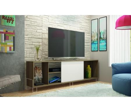 ТВ-тумба Manhattan Comfort