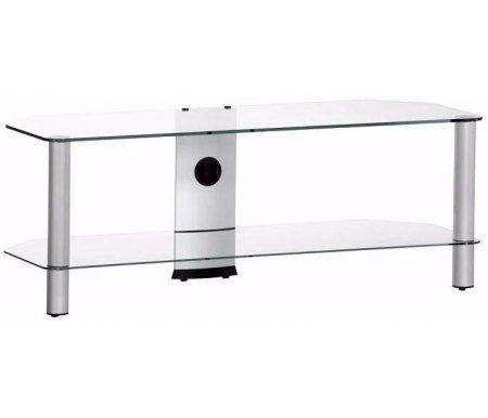 Здесь можно купить Neo 2110 С SLV  ТВ-тумба Sonorous ТВ-Тумбы