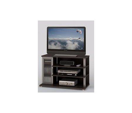 ТВ тумба Васко