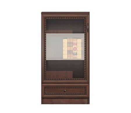 Комод-витрина Эльза CB-432 Фран