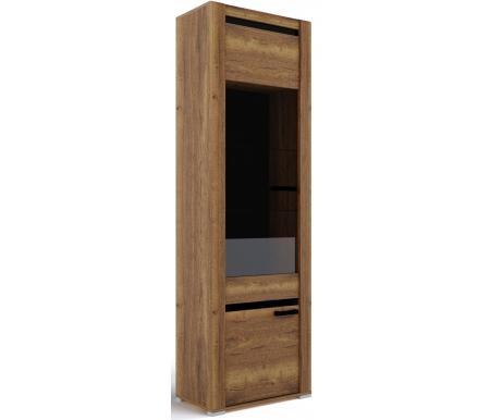 Купить со скидкой Витрина СБК-мебель