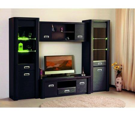 Витрина СБК-мебель