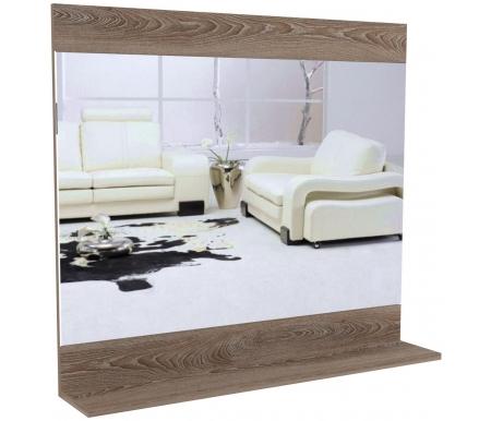 Зеркало СБК-мебель, Ханна