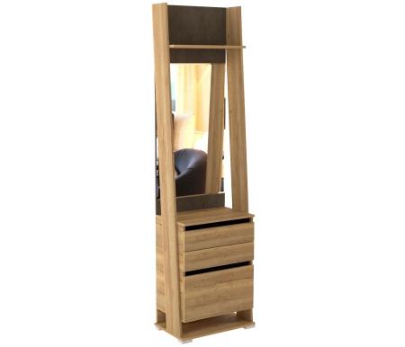 Купить со скидкой Прихожая СБК-мебель