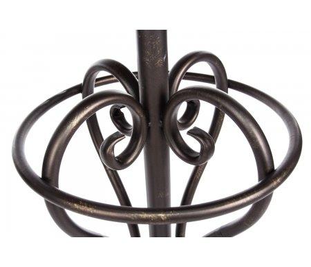 Вешалка напольная Essaura (В50426) от ЛайфМебель