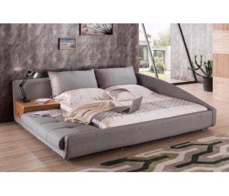 Кровать 1336 160x200 Dupen