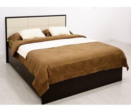Кровать Амели Люкс от ЛайфМебель