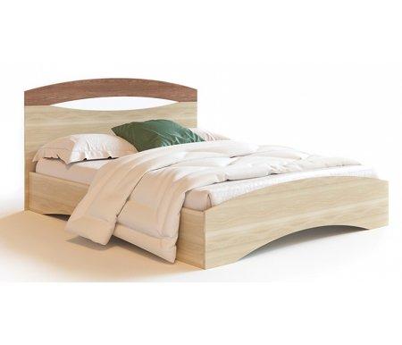 Кровать Болеро CB-434 Фран