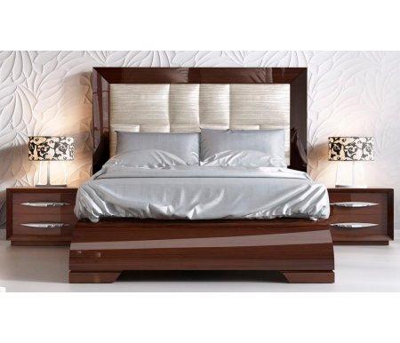 Кровать Dupen Dupen